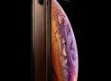 Apple Merakla Beklenen Yeni Telefonlarını Tanıttı