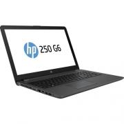 250 G6 Intel Core i5