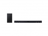 SJ3 Bluetooth Sound Bar