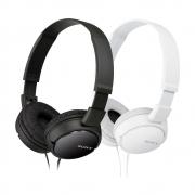 MDR-ZX110AP Kulaklık