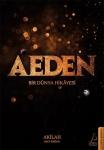 Aeden – Bir Dünya Hikayesi