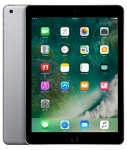 iPad 32 GB WiFi + Cellular