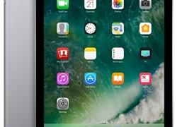 iPad 32 GB WiFi + Cellular