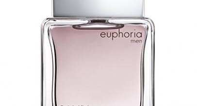 Euphoria Erkek Parfüm Edt 100 ml