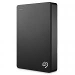 Backup Plus 4TB 2.5″