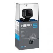 Hero 5 Session Aksiyon Kamera