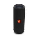 Flip 4 Bluetooth Hoparlör