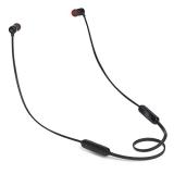 T110BT Bluetooth Mikrofonlu Kulak İçi