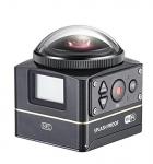 Pixpro SP360 4K VR