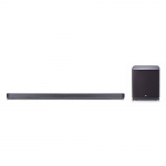 SJ9 Bluetooth Sound Bar