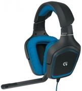 G430 Kulaklık