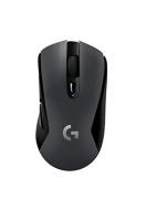 G603 Lightspeed Kablosuz Gaming Mouse
