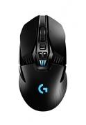 G903 Lightspeed Kablosuz Gaming Mouse