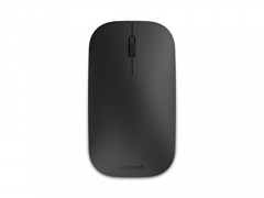 Designer Bluetooth Mouse 7N5