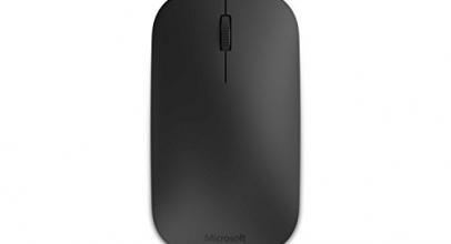 Designer Bluetooth Mouse 7N5