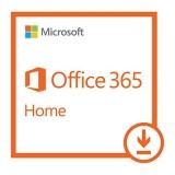 Office 365 Ev Kullanıcı 1 Yıl