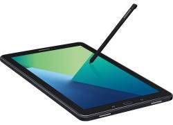 Galaxy Tab A SM-P580