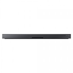 HW-MS650/TK Wi-Fi Soundbar