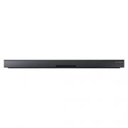 HW-MS650/TK Wi-Fi Soundbar