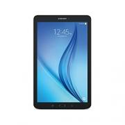 Galaxy Tab E – 9.6 İnç
