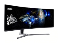 Coupon for Samsung TV give 10%